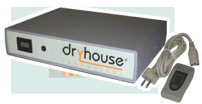 dry_house_9