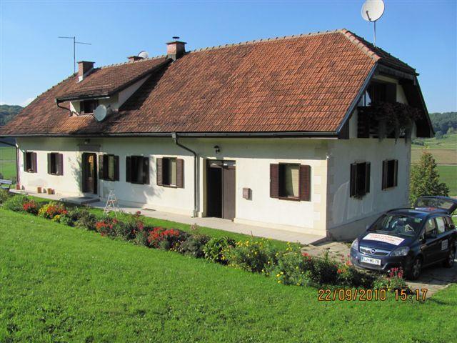 Deumidificazione muri esterni casa rimedi eliminare muffa - Umidita muri esterni casa ...